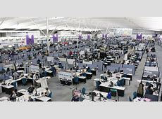 More jobs on the way at BT call centre in Newcastle as it