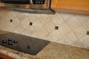 ceramic tile designs for kitchen backsplashes tile kitchen backsplash studio design gallery best design