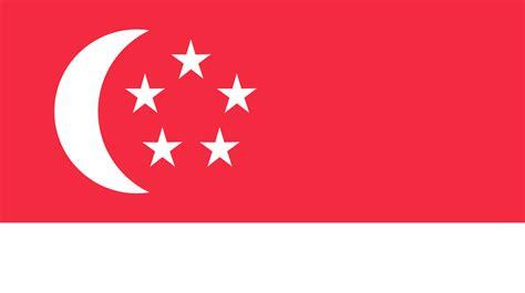 maserati granturismo singapore flag weneedfun