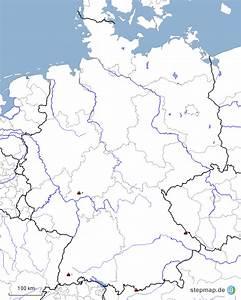 Deutschland Physische Karte : physische karte deutschland fl sse filmgroephetaccent ~ Watch28wear.com Haus und Dekorationen