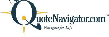 Question about life insurance underwriting? Term Life Insurance Underwriting Guidelines