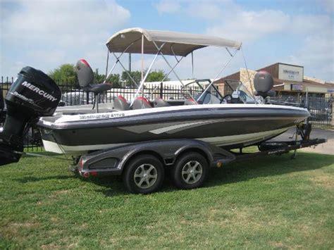 Ski Boats For Sale Tulsa by Ranger 211vs Reata Boats For Sale In Oklahoma