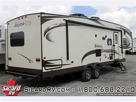 morris tile distributors inc richmond va 2015 eagle ht fifth wheels 28 images 2015 jayco eagle