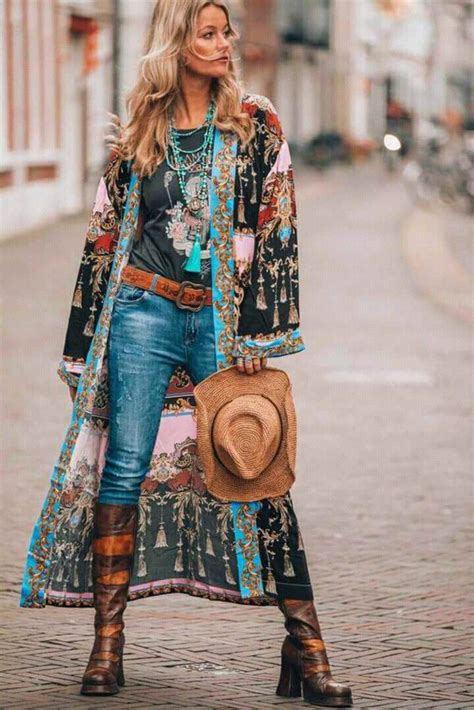 wow   outfit  parties womens fashion boho