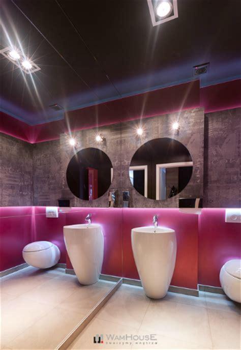 canapé ottoman cinna fauteuil design paszcza et déco intérieur chic chez wamhouse