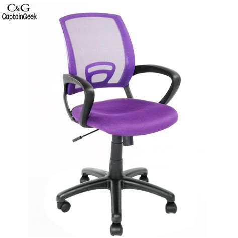 2016 high quality brand adjustable modern office chair