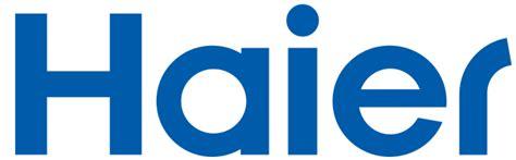 filehaier logosvg wikipedia