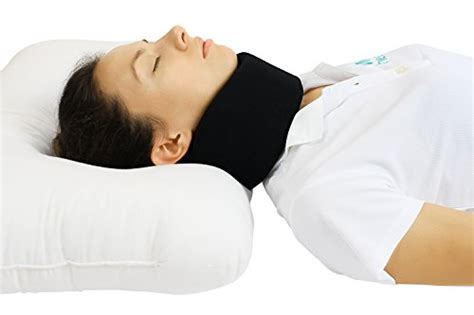 5 Best Cervical Neck Brace for SLEEPING (Reviews and Tips)