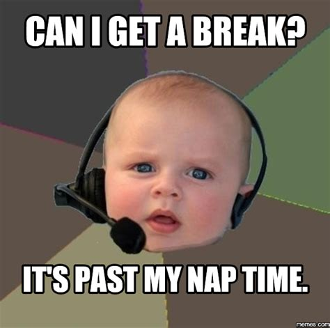 Nap Meme - related keywords suggestions for nap time meme