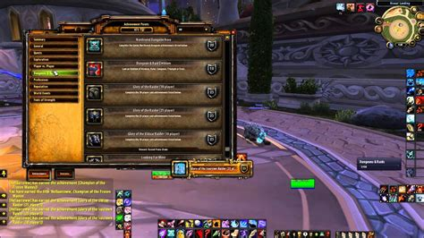 wow private server  gm commands youtube