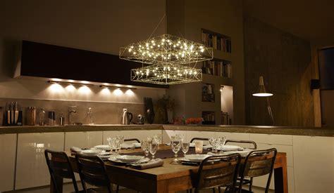 lustre design cuisine lustres de cuisine conceptions de maison blanzza com