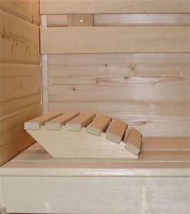Sauna Einbau Kosten : sauna tauchbecken selber bauen tauchbecken tauchbecken selbst bauen with sauna tauchbecken ~ Markanthonyermac.com Haus und Dekorationen