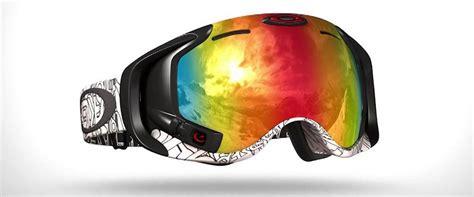 maxima cuisine masque de ski arts et voyages