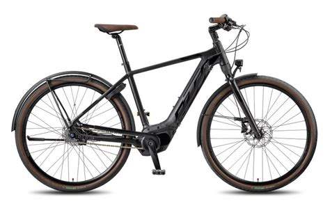 ktm e bike fully best ktm ebikes 2018 the fully charged picks electric