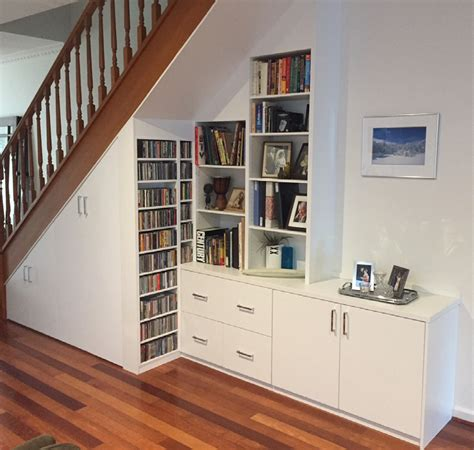 storage solutions melbourne home office storage
