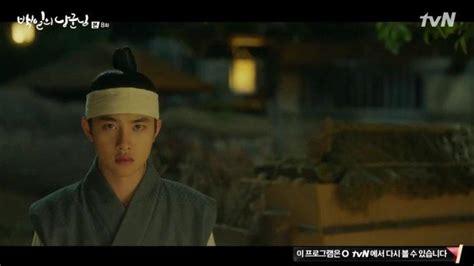 sinopsis drama korea  days  prince transtv episode