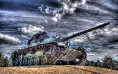 Ww2 Tank Wallpaper Mobile