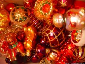christmas decorations a warm welcoming front porch interior design inspiration