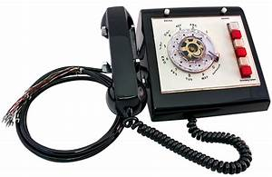 Telephones    Systems