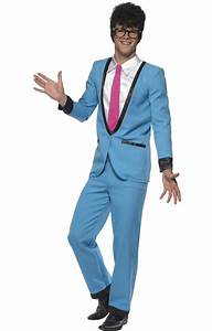 Style Rockabilly Homme : d guisement rock a billy homme costume rock ann e 50 ~ Dode.kayakingforconservation.com Idées de Décoration