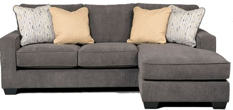 sofa de chicago furniture for condos sized fabric sofa chaise
