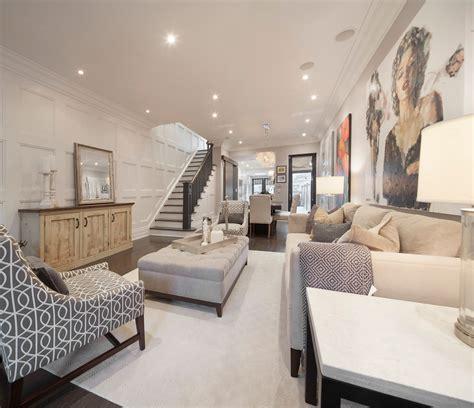 remodeling living room walls 25 wall mural designs wall designs design trends premium psd vector downloads