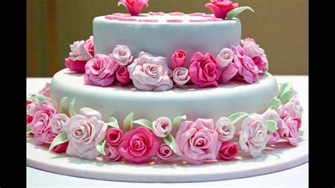 how to make the best cake best birthday cake in the world youtube