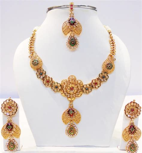 Pakistani Gold Jewelry Designs Images  Top Pakistan. Rear View Mirror Pendant. Peach Engagement Rings. Breo Watches. Purple Diamond Bracelet. Local Jewelry Stores. 2 Birthstone Rings. Spinning Rings. Semi Precious Beads