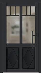 Namensschild Haustür Schiefer : 25 besten eingang drau en bilder auf pinterest rund ums ~ Lizthompson.info Haus und Dekorationen