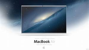 macbook air 15 inch release