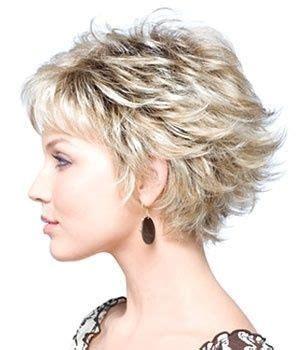 coupe cheveux courts femme 50 ans coupe cheveux court 2018 femme 50 ans