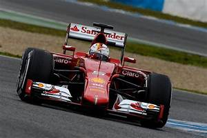 Championnat Du Monde Formule 1 : revue des manufactures horlog res en championnat du monde 2015 de formule 1 ~ Medecine-chirurgie-esthetiques.com Avis de Voitures