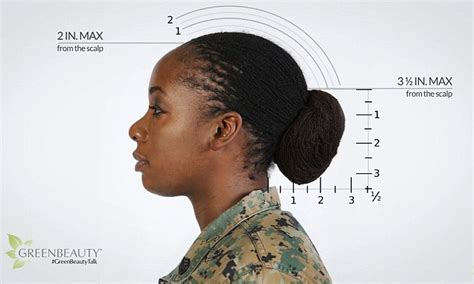New Army regulation lifts the ban on dreadlocks   Daily ...