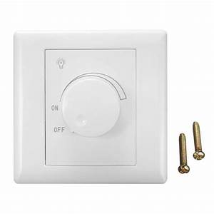 Dimmers Or Dimmers For Light Bulbs  U2013 Online Shopping Guides