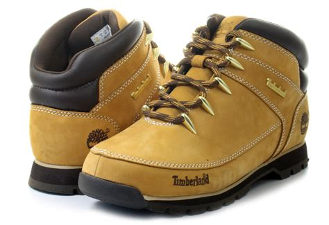 Timberland Boat Shoes Run Big by Timberland Boots Sprint Hiker A122i Whe