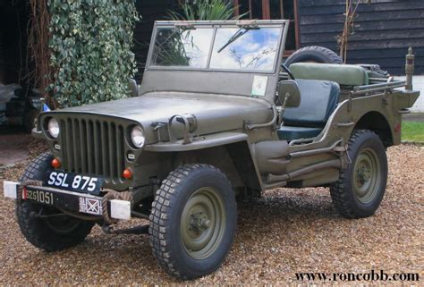Demilitarized Boats For Sale by Surplus Jeeps For Sale Html Autos Post