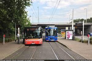 Wvv Würzburg Fahrplan : aktuelle infos und news zur w rzburger stra enbahn ~ Watch28wear.com Haus und Dekorationen