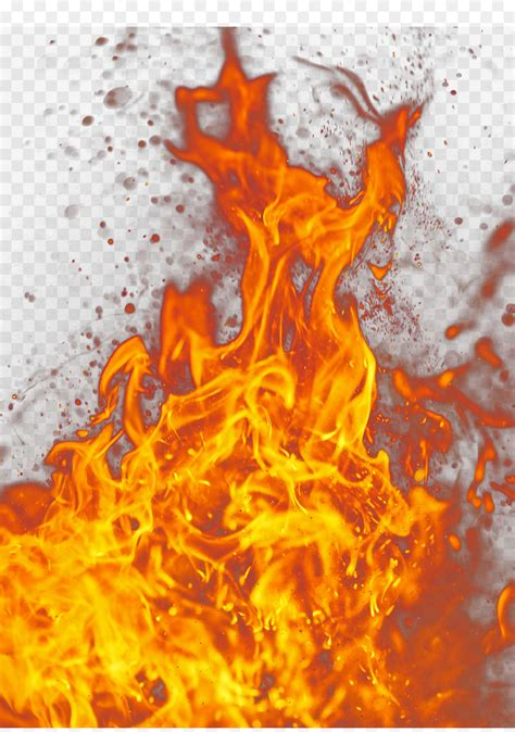 fire flame  flame effects png