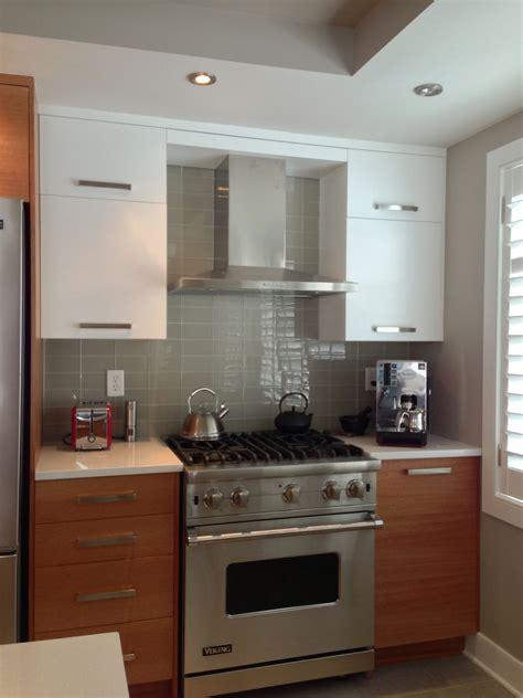 cuisine de julie fabricant armoire cuisine longueuil boucherville brossard