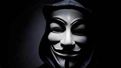 Hacker Keren Gambar Paling Mask Wallpapers Cave
