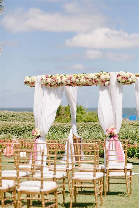 amelia island beach wedding  brooke images