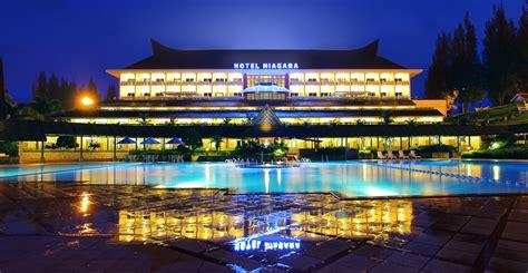 parapat hotels  medan indonesia medan travel agency