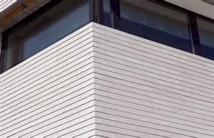 Agence Architecture Montpellier : agence enia architecture montreuil 93 b timent egis montpellier briques blocstar am90 ~ Melissatoandfro.com Idées de Décoration
