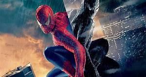 Spider man 3 HD Wallpaper   Full HD Wallpapers