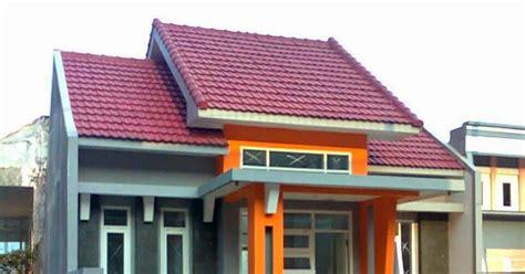 interior eksterior rumah minimalis harga  spesifikasi