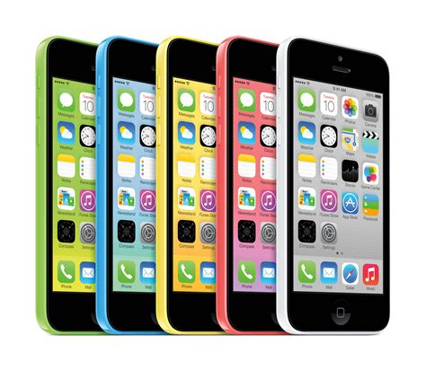 iphone color new apple iphone 5c 32gb gsm unlocked smartphone choice