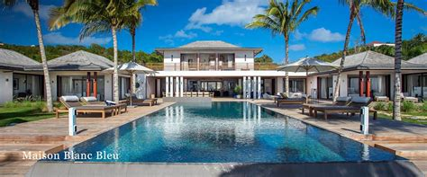 Eden Rock Villa Rental  St Barts Villas. Sql Server Tools Download Hampton Oil Changer. What Is A Pmp Certification Mazda And Ford. Free Checking Online Bank Hummel Funeral Home. Owner Financing Business For Sale. Spencerport Family Medicine Brass And Lead. Chrysler 300c John Varvatos Edition. Airframe And Powerplant Mechanic Jobs. Free Web Store Software Cheap Web Hosting Php