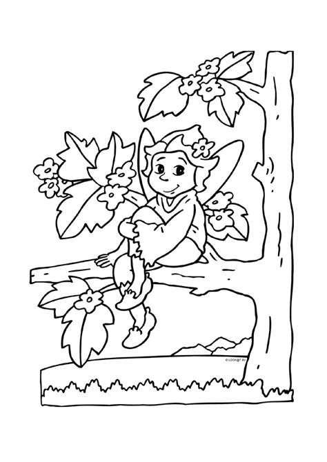 Kleurplaat Servies by 1000 Images About Coloring Pages On