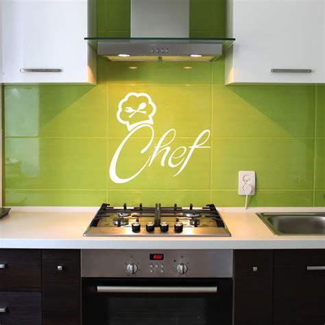 chef de cuisine description sticker design chef de cuisine stickers citations