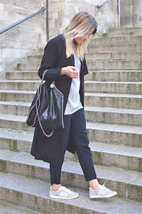 The 25+ best ideas about Adidas Gazelle Outfit on Pinterest | Adidas gazelle Adidas jeans ...